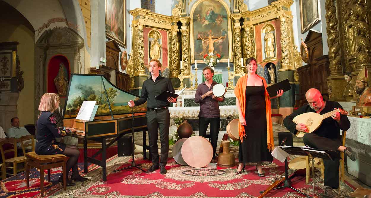 festival musique ancienne callas 2017