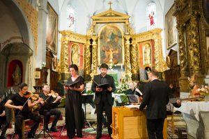 festival musique ancienne callas 2017 concert hostel dieu