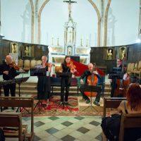 festival musique ancienne callas 2017 les passions