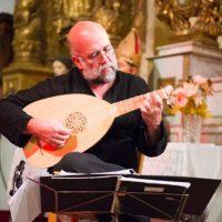 festival musique ancienne callas 2017 parnassie du marais