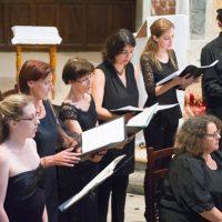 festival musique ancienne callas 2017 zippoventiles