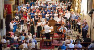 festival musique cordiale 2017 vepres monteverdi callas