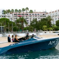 concours elegance cannes yachting festival 2017