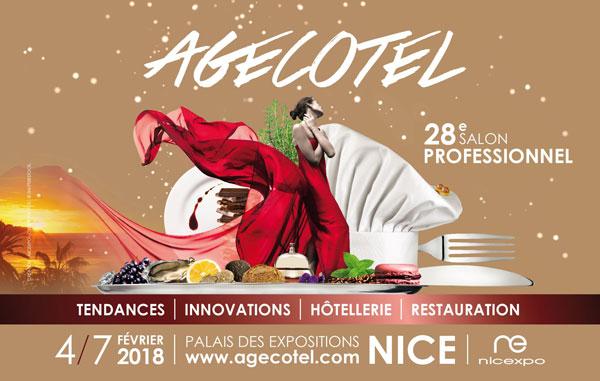 agecotel 2018 annonce