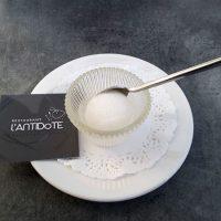 l antidote a base de gastronomie