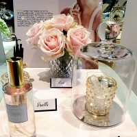 lalique illusion captive tfwa we 2017