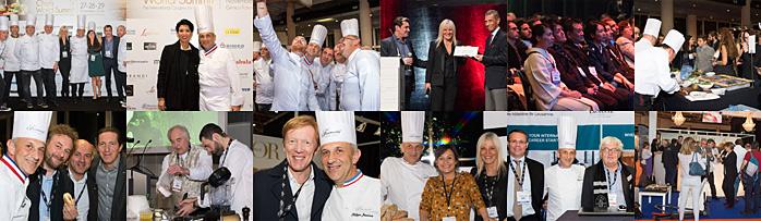chefs world summit monaco 2017