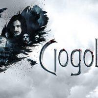 gogol origins mipcom 2017