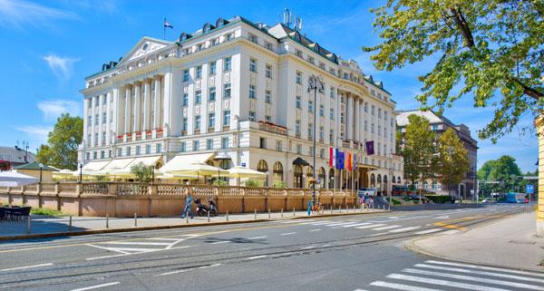 esplanade zagreb hotel iltm 2017