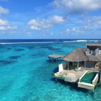 six senses hotels resorts spas iltm