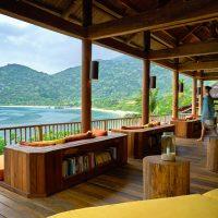 six senses hotels resorts spas iltm