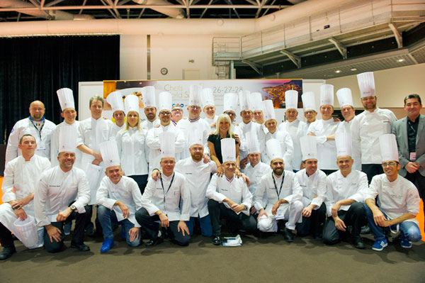 www.chefsworldsummit.com