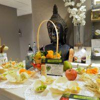 qualite tourisme au pays du citron