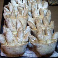 chefs au sommet auron diner huit mains