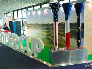 international golf travel market cannes 2017