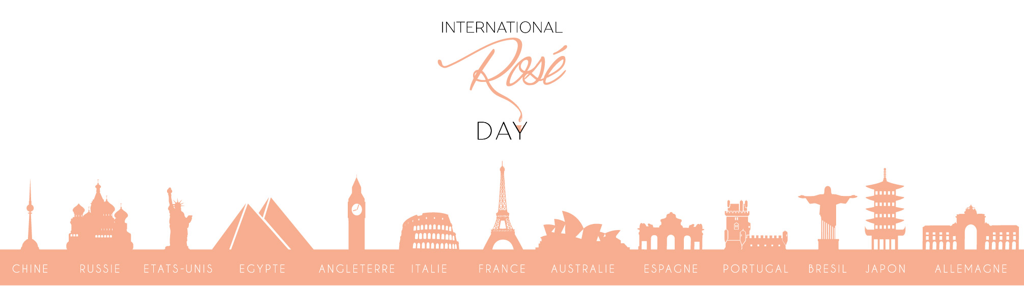 first international rose day 2018
