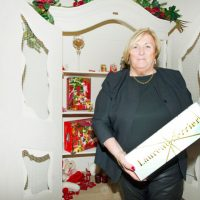 journee truffe chateau rasque 2018