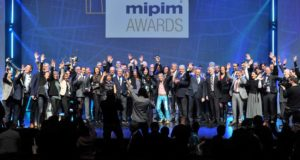 mipim awards 2018