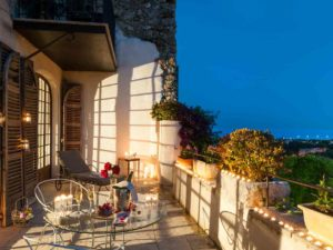 chateau cagnard cagnes sur mer