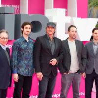 canneseries 2018canneseries 2018