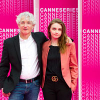 canneseries 2018