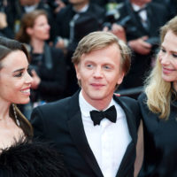 festival cannes 2018 solo star wars story