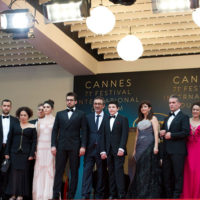 festival cannes 2018 ahlat agaci nuri bilge ceylan