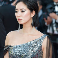 festival cannes 2018 the eternals zhang ke jia