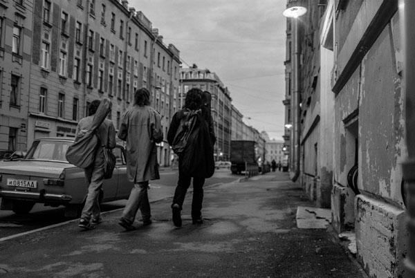 festival de cannes 2018 leto kirill serebrennikov