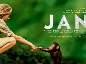 national geographic jane goodall mipdoc