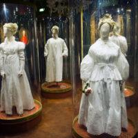 parfums d interdit musee fragonard