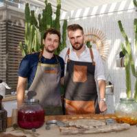 festival vins et gastronomie 2018festival vins et gastronomie 2018