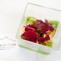 festival vins et gastronomie 2018