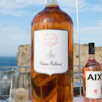international rose day st tropez 2018