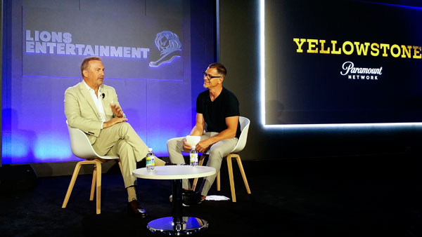 cannes lions entertainment kevin costner