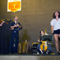 festival musique ancienne callas 2018
