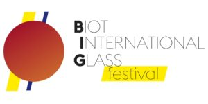 Biot International Glass Festival 2018