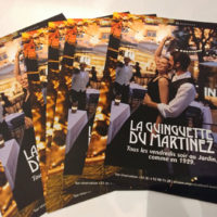 hotel martinez luxe annees folles