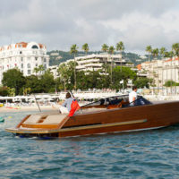 yachting festival 2018 concours elegance