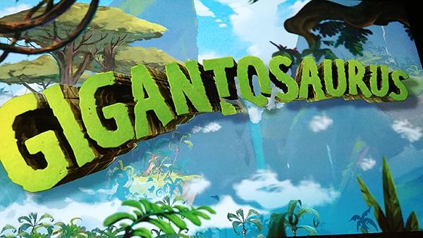gigantosaurus disney cannes mipjunior