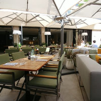 menu express terrasse du gray