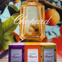 happy chopard bigaradia tfwa we 2018
