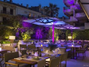 terrasse gray albion thanksgiving cannes 2018