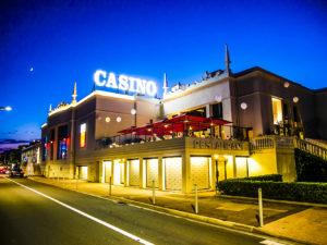 colombale casino barrière menton