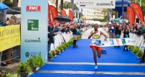 marathon nice cannes 2018