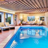 tennerhof gourmet spa de charme hotel relais chateaux