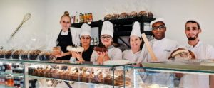 clotilde patisserie callas