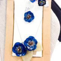 bijoux terra bella pascale guin