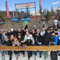 chefs au sommet auron 2019 toques brulees