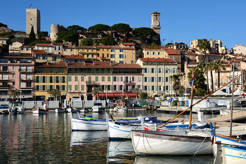 cannes qualite tourisme